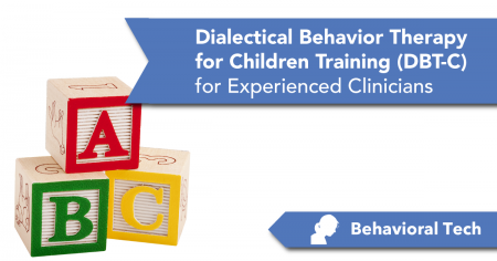 learning foundations of behaviour therapy psychology