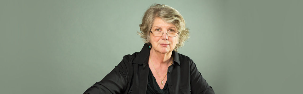 Who is Dr. Marsha Linehan?