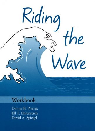 Riding the Wave Workbook (Client Workbook)