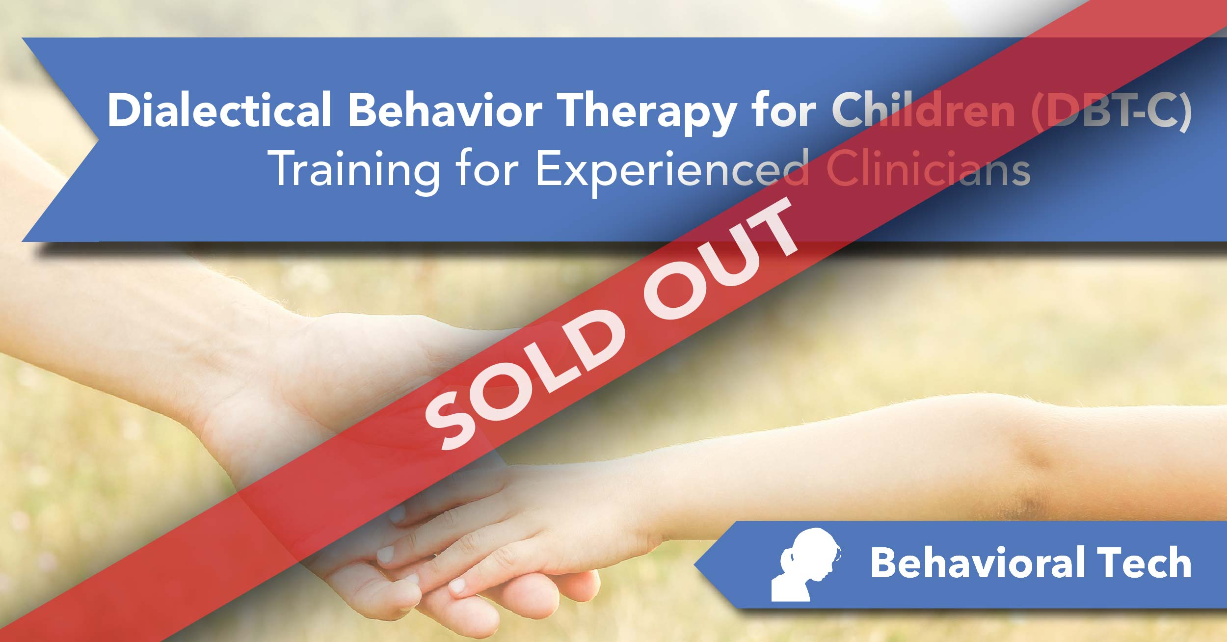 Vacationdialectical Behavioral Training